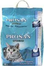 Prosan Hygiene Katzenstreu