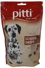 pitti Schoko-Drops mit Biotin