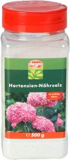 degro Hortensien-Nährsalz