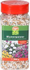 degro Blumenpower