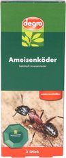 degro Ameisenköder