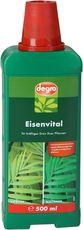 degro Eisenvital