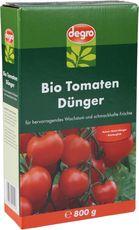 degro Bio Tomaten Dünger