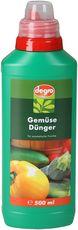 degro Gemüse Dünger