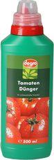 degro Tomaten Dünger