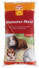 Hamster-Nest