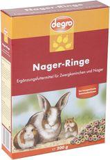 Nager-Ringe