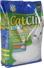 Cat Clin