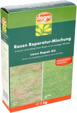 degro Rasen Reparatur-Mischung