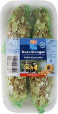 Nuss-Stangen