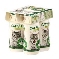 Cativia