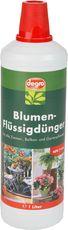degro Blumen-Flüssigdünger
