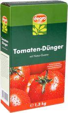 degro Tomaten-Dünger