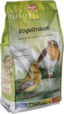 Vogeltraum